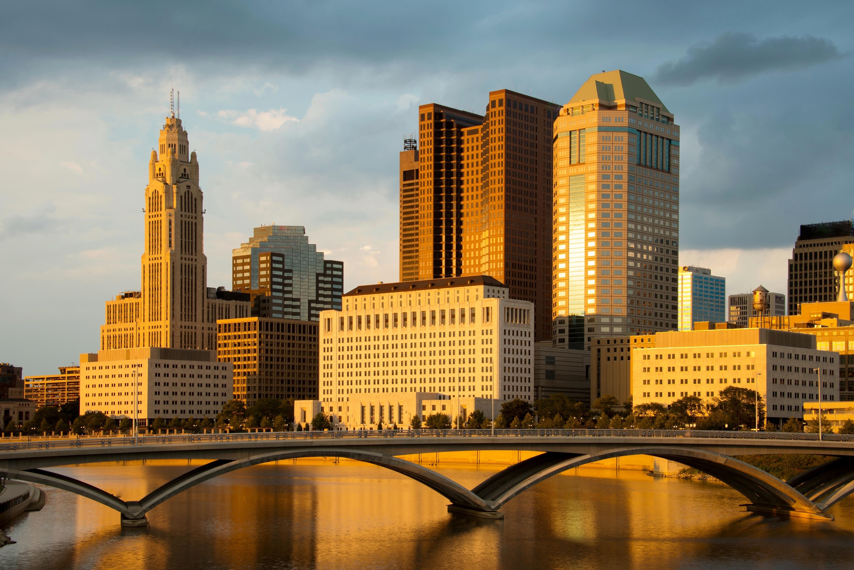 OH_-Central-Columbus-Skyline